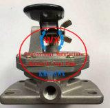 OEM! Il prezzo SAA6d125e di EXW parte la pompa, l'alimentazione 6251-71-8210