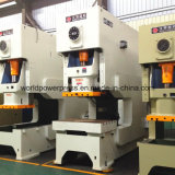 Jh21-200 C Rahmen-mechanische Presse