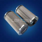 De efficiënte Vervanging R92801735 van de Filter van Bosch Rexroth