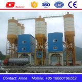 중국 제조 180m3/H는 판매를 혼합 구체적인 플랜트를 준비한다