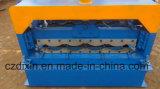 Dx Carreaux émaillés Modèle de machine à profiler 1050