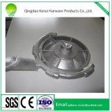 Die kundenspezifische Aluminium Präzision Druckguß für Maschinerie-Teile
