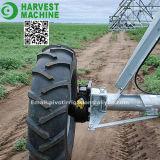 جديد زراعيّة إطار 14.9 - 24 عمليّة ريّ إطار العجلة لأنّ يستعمل مركزية محور عمليّة ريّ
