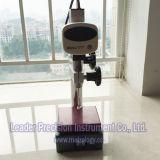 Jauge de profondeur de précision de 1 micron (LH-0050)