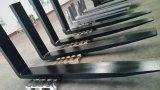 3ton Fork Lift Forks Blank Peças sobressalentes Forks