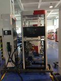 De Automaat van de Brandstof van Sanki Sk15 met Pomp in Verkoop