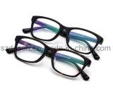 Telaio dell'ottica di Eyewear di alta qualità del blocco per grafici completo all'ingrosso dell'acetato