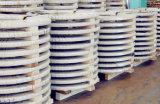 bande d'acier inoxydable de largeur de 410s 2b 10-600mm