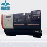 Ck6140 CNC van de Levering van de Fabriek Directe CNC van de Draaibank het Draaien Machine