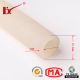 Transparent Heat Resistant Silicone Tubes Products Silicone Rubber Hose