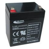 Батарея Telong 12V4.5 VRLA свинцовокислотная для UPS