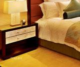 bedroom Furniture Sets 또는 표준 임금 1인용 방 가구 또는 현대 고전적인 1인용 방 가구 (GL-00001) 호화스러운 별 호텔 대통령
