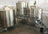 10 de camisa de barril de cerveza para la venta de equipos industriales en el REINO UNIDO