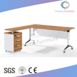 Forme de l mobilier de bureau de base en métal Table Office (AR-MD18A21)