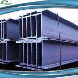 Warmgewalst/walste Staal I Straal (IPE) koud