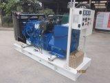 200kVA öffnen elektrischer Strom-Dieselgenerator-Set mit Cummins Engine/Genset
