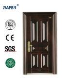 Novo design da porta de aço (RA-S057)