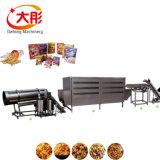 機械/コーンフレークの食糧装置を作る自動コーンフレーク