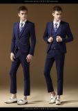 イブニング・ドレスのスーツのカスタム注文仕立てのスーツ
