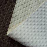 مترف يزيّن اصطناعيّة [بفك] [ولّ ببر] منزل زخرفة جلد
