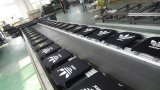Direct pour vêtement Imprimante numérique haute vitesse