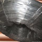Tyt galvanizó el alambre del hierro, /PVC cubrió el alambre de acero