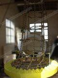 Basket Transfert Offshore Marine personnelles