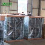 De commerciële Ventilator van de Uitlaat voor Serre met Uitstekende kwaliteit