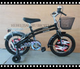 Spätestes Kind-Fahrrad/Fahrrad, Baby Bicycle/Bike, scherzt Bicycle/Bike, BMX Fahrrad
