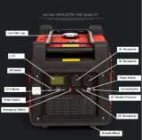 最もよい価格の3kw小型無声ガソリンかディーゼルデジタルインバーター発電機セット