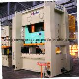 高品質Hフレームの打つ機械