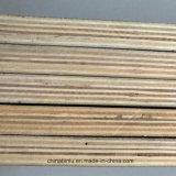 El contrachapado marino/Película Negra enfrenta Fabricante de madera contrachapada
