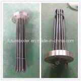 Chaudière à vapeur électrique mobile (LDR 0.025)