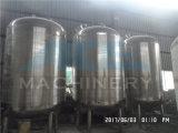 Tank van de Opslag van het roestvrij staal de Sanitaire (ace-CG-6P)