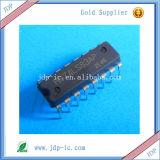 Electronique Original Nouveau IC HD74ls00p / HD74ls08p / HD74ls83ap / HD74ls86p