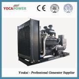 500kw Sdec Dieselmotor-elektrische Generator-Stromerzeugung