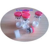 De efficiënte Supplementen 10mg PT 141 van het Hormoon Peptide Bremelanotide