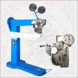Hot of halls manual Carton Stapling Stitching Machine