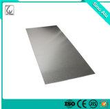 Colorear la hoja de aluminio anodizado de bienes de consumo