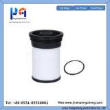 Filtro da combustibile di carta stratificato gemello dei ricambi auto 94771044