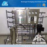 De mini Fabrikanten van de uitrusting van de Behandeling van het Water