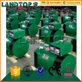 STC-Serie 15kVA Generator mit 3 Phasen