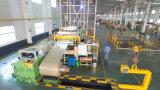 2017 de Hete Rol van het Aluminium van China voor Binnenhuisarchitectuur met ISO9001