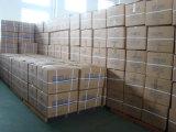 Disposable I.V. Buret Vastgestelde 100ml/150ml voor Kinderen