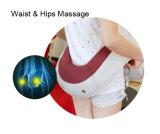 Equipos para el cuidado de la salud Massager del cuello del hombro