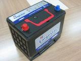 Mf-Leitungskabel-saure Automobilbatterie (NS60)