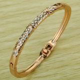 De nieuwe Koreaanse Armband van de Diamant van de Juwelen van de Manier van de Juwelen van de Manier