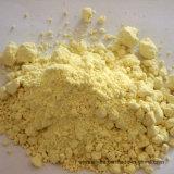 Cer-Hydroxid-Cer (OH-) 4 für GlasDecolorizer und Klärmittel