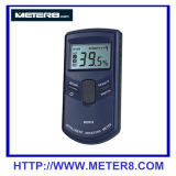 MD919 Высококачественный цифровой измеритель влажности древесины