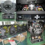 Lyの移動ヘッドビームDMX 230W Osram 7r段階の照明